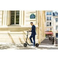 WALBERG URBAN ELECTRICS EGRET-TEN V3 X 36V E-SCOOTER